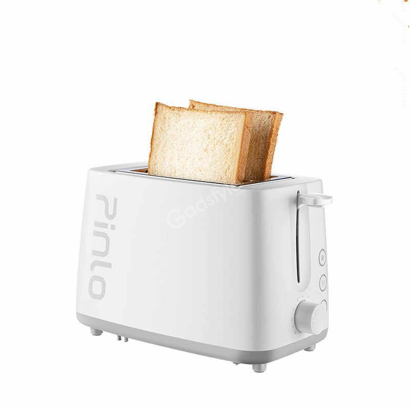 Xiaomi Mijia Toaster Pinlo Bread Toasters (3)