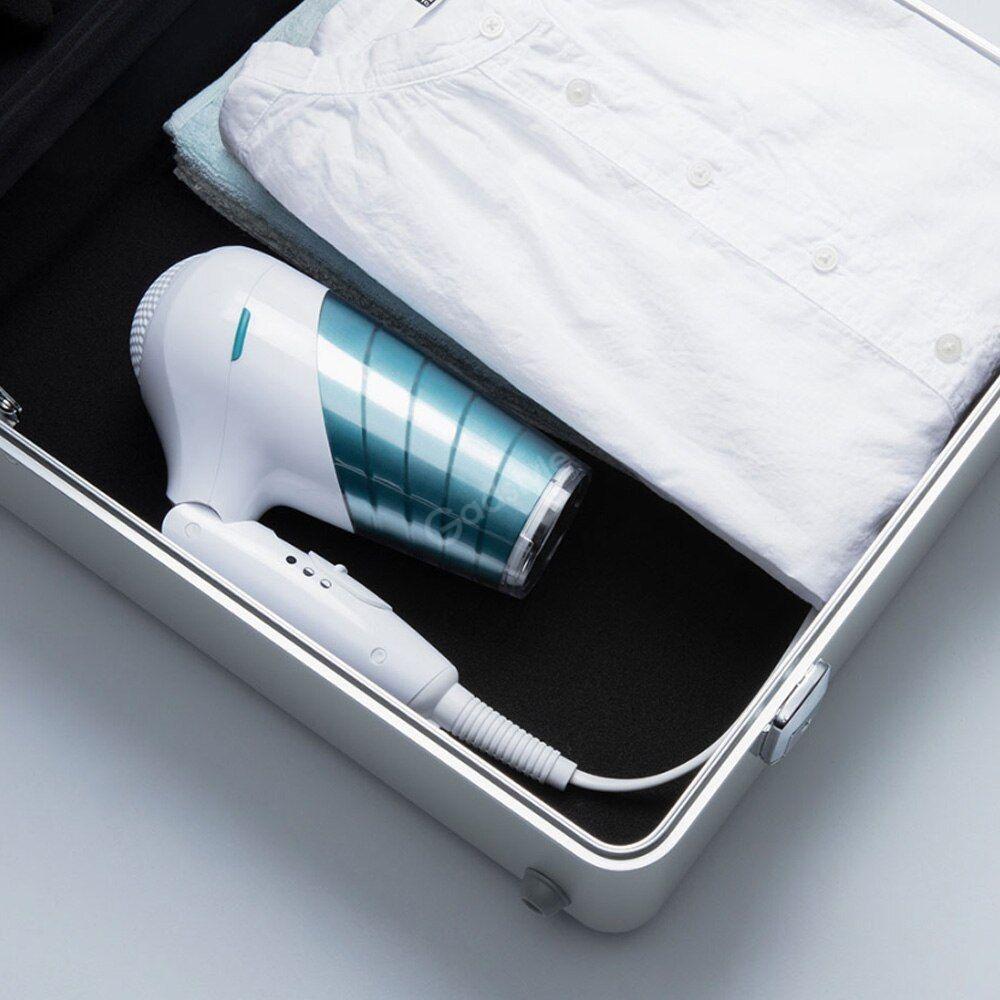 Xiaomi Youpin Pinjing Electric Hair Dryer 1800w (3)