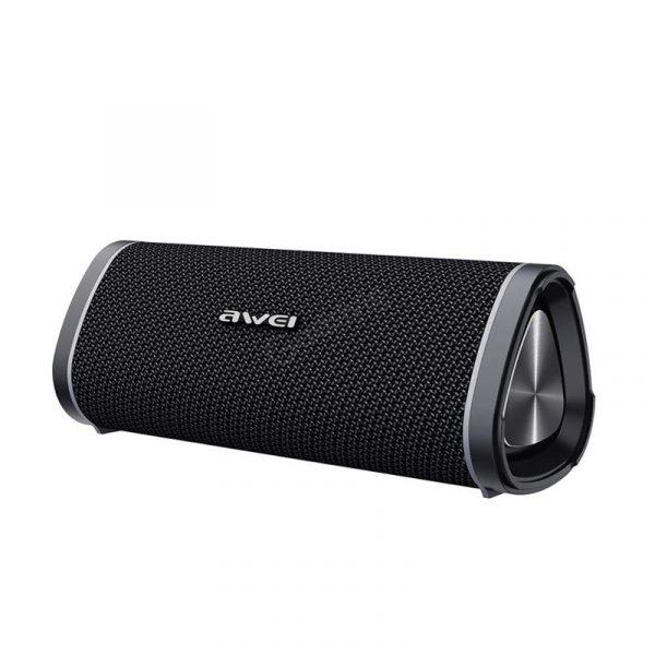 Awei Y331 Tws Outdoor Waterproof Speaker (1)