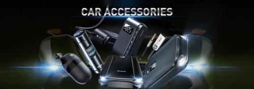 Baseus Car Accessories