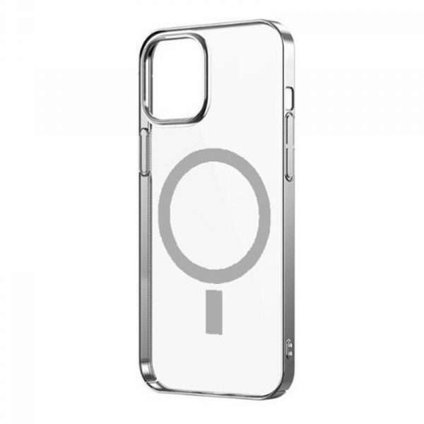 J Case New Edition Magsafe Case For Iphone 12 12 Pro 12 Pro Max (3)