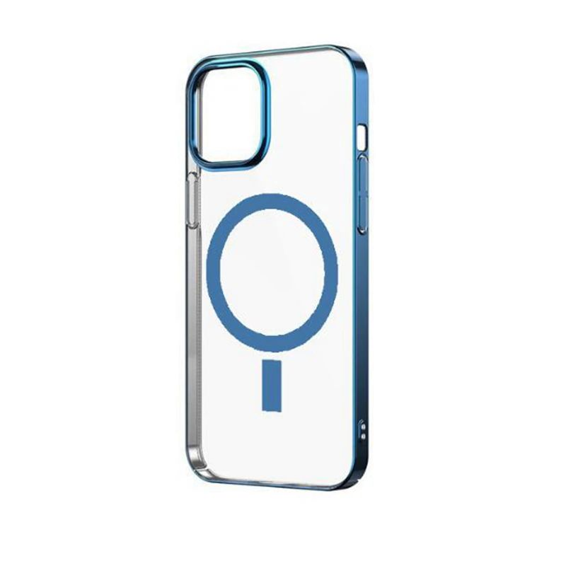 J Case New Edition Magsafe Case For Iphone 12 12 Pro 12 Pro Max (4)