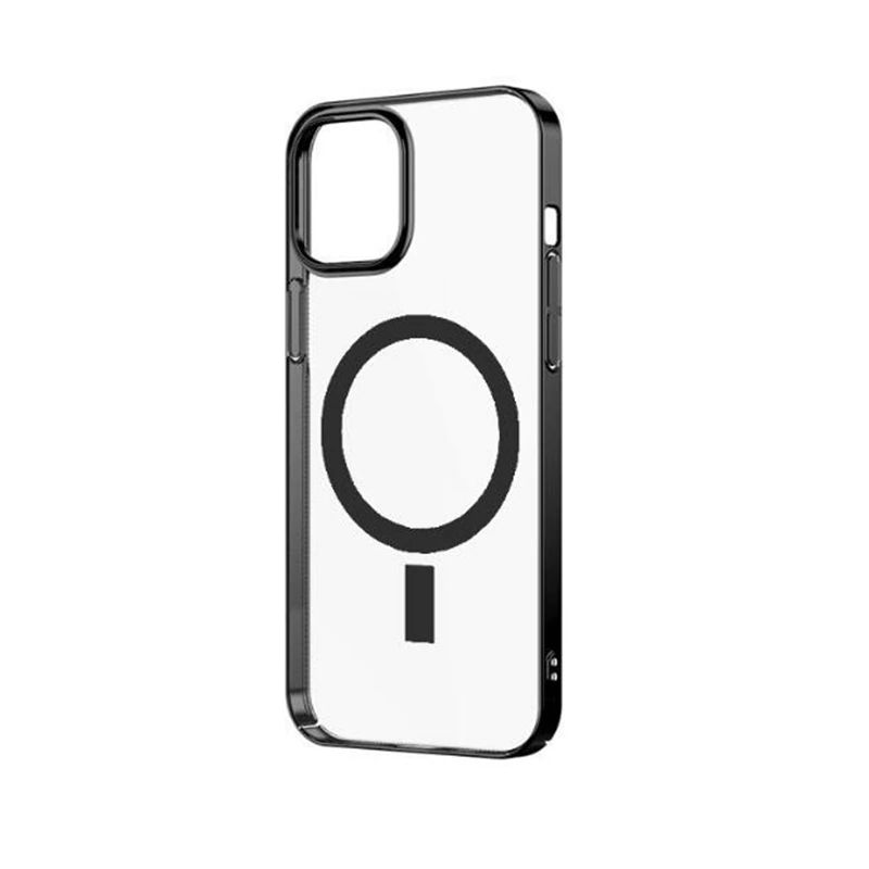 J Case New Edition Magsafe Case For Iphone 12 12 Pro 12 Pro Max (6)