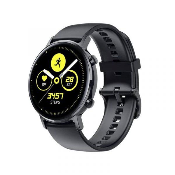 Lemfo Sg3 Smartwatch Hd Amoled Full Touch Ip68 Waterproof Smartwatch (1)