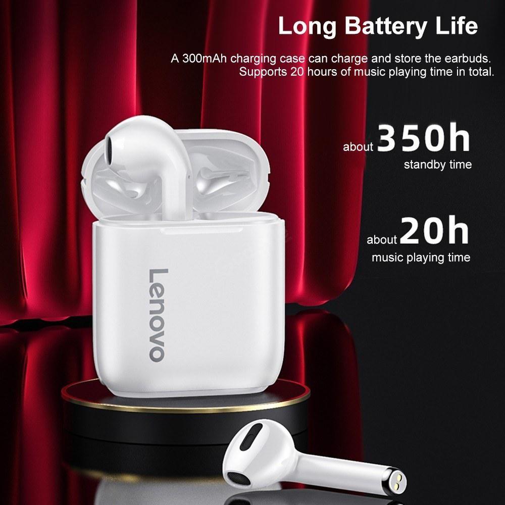 Lenovo LP2 TWS Wireless Earphone 6