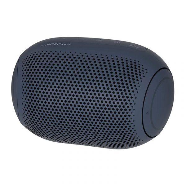 Lg Pl2 Xboom Go Wireless Bluetooth Party Speaker (1)