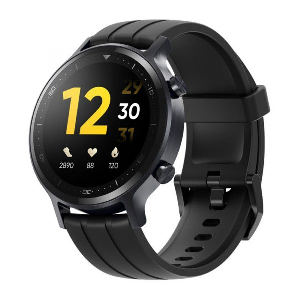 Realme Watch S Smartwatch (1)