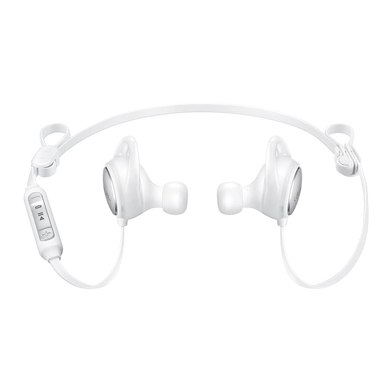 Samsung Level Active Wireless Bluetooth Fitness Earbuds White (3)