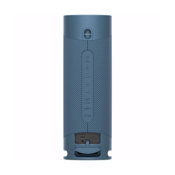 Sony Srs Xb23 Extra Bass Wireless Portable Speaker Blue (1)