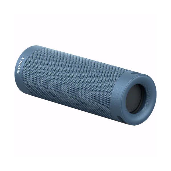 Sony Srs Xb23 Extra Bass Wireless Portable Speaker Blue (2)