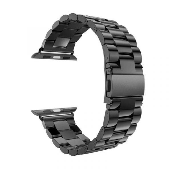 Stainless Steel Strap For Apple Watch 38 40 42 44mm (9)