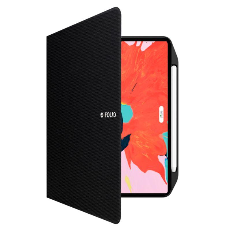 Switcheasy Coverbuddy Folio Lite Leather Case For Ipad Pro 11 2020 (10)