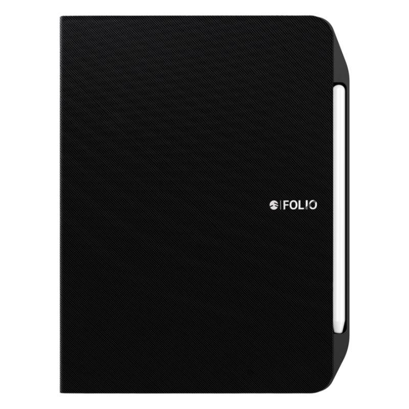Switcheasy Coverbuddy Folio Lite Leather Case For Ipad Pro 11 2020 (9)