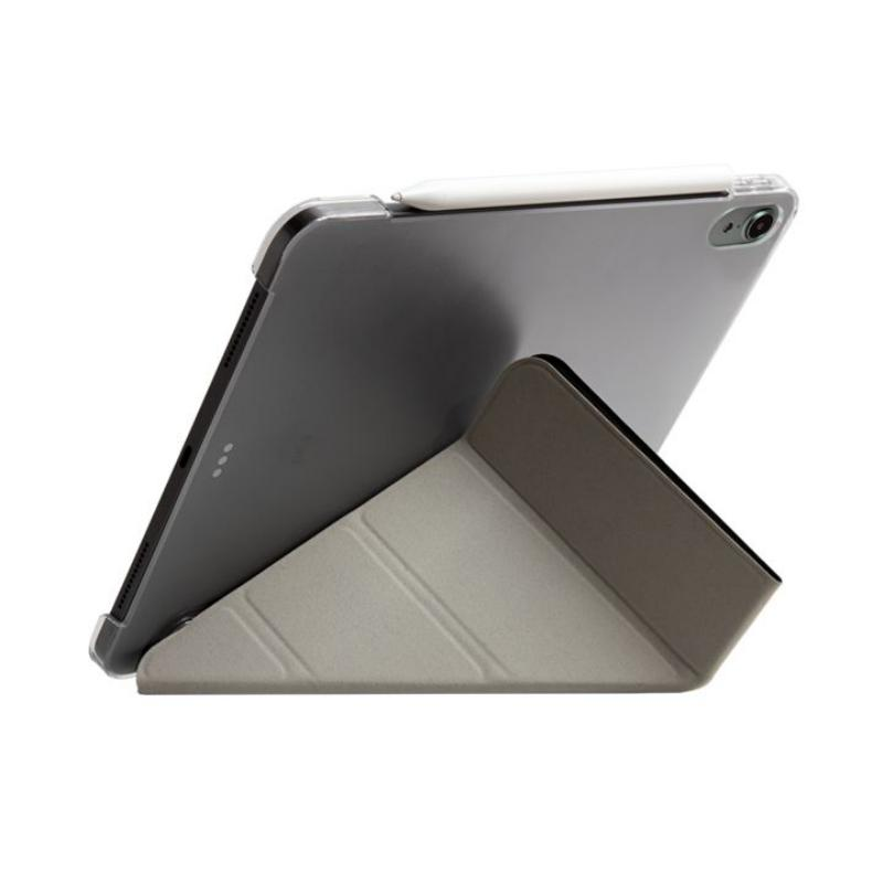Switcheasy Origami Protective Classic Leather Case For Ipad 10 9 Air 2020 (11)