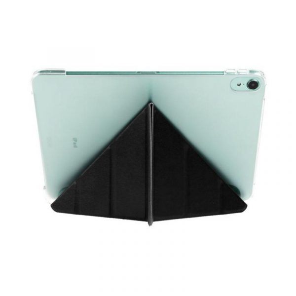Switcheasy Origami Protective Classic Leather Case For Ipad 10 9 Air 2020 (7)