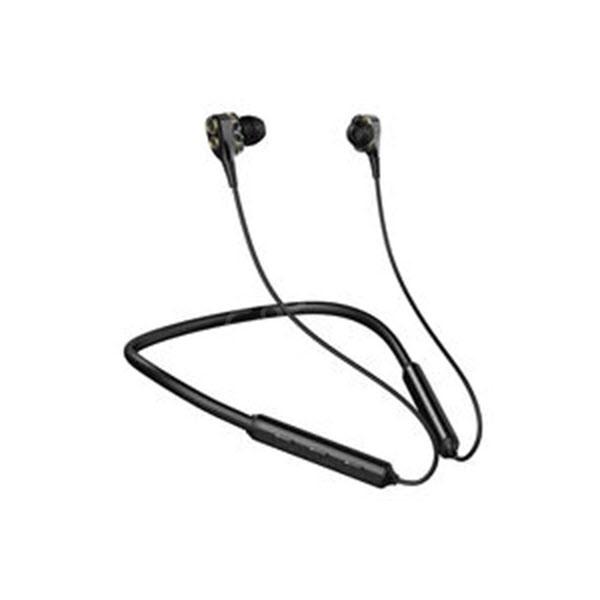 Uiisii Bn28 Dual Driver Neckband Earphones (3)