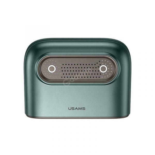 Usams Mini Portable Ozone Air Purifier (4)