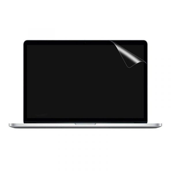 Wiwu Laptop Screen Protector Film For Macbook Air Pro 13 15 16 Inch (4)