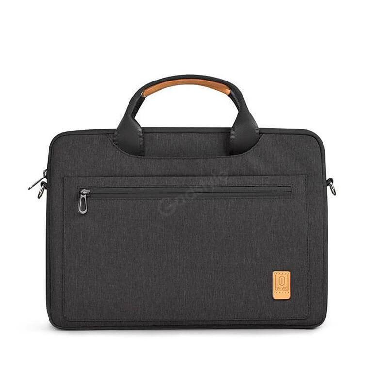 Wiwu Pioneer Shoulder Exclusive Designed For Laptop 15 4 (5)