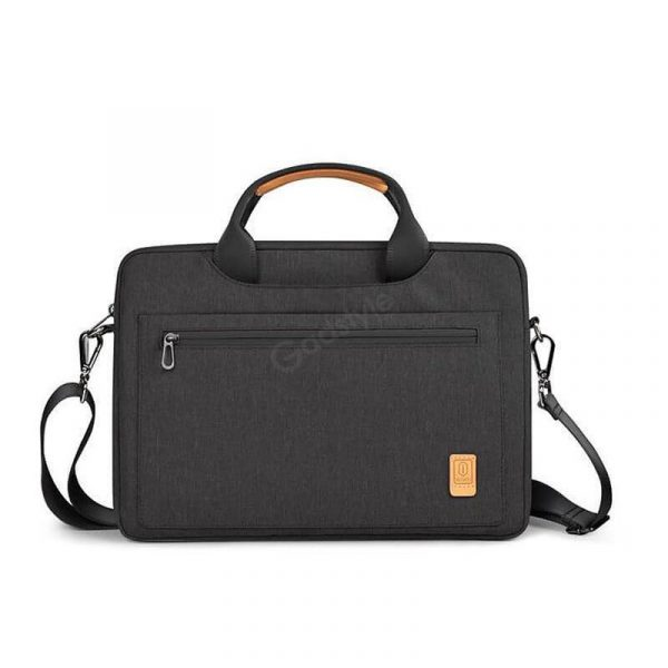 Wiwu Pioneer Shoulder Exclusive Designed For Laptop 15 4 (6)