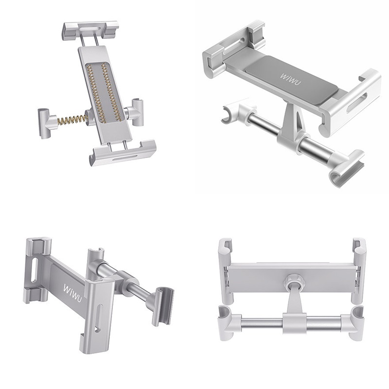 Wiwu Pl901 Rear Pillow Stand For Phone Tablet (2)