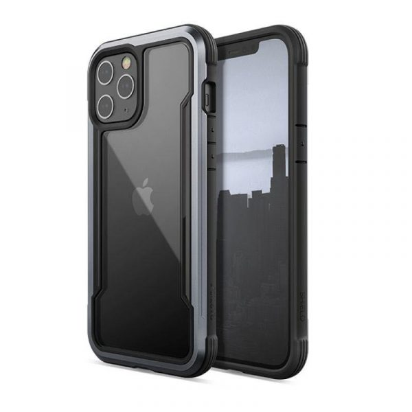 X Doria Defense Shield Case For Iphone 2 Mini 12pro 12pro Max (5)