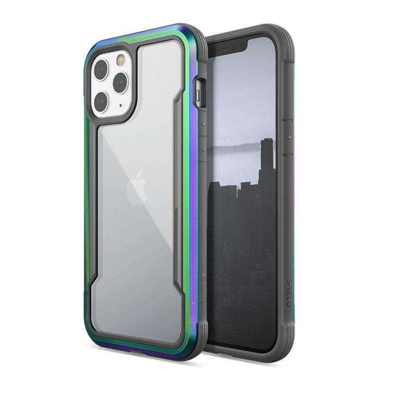 X Doria Defense Shield Case For Iphone 2 Mini 12pro 12pro Max (6)