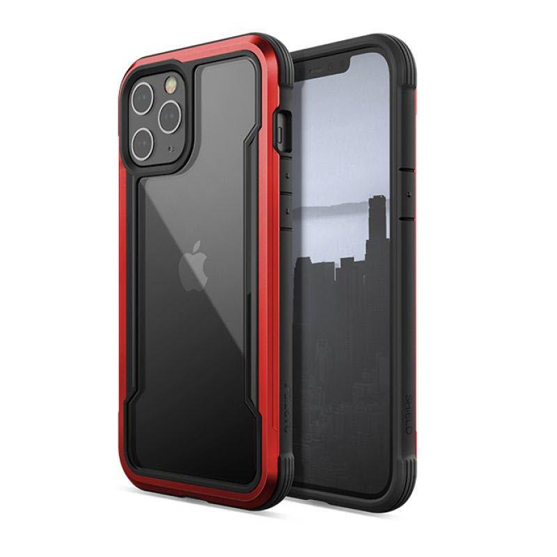 X Doria Defense Shield Case For Iphone 2 Mini 12pro 12pro Max (7)
