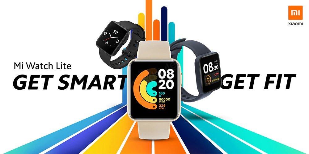Xiaomi Mi Watch Lite (4)