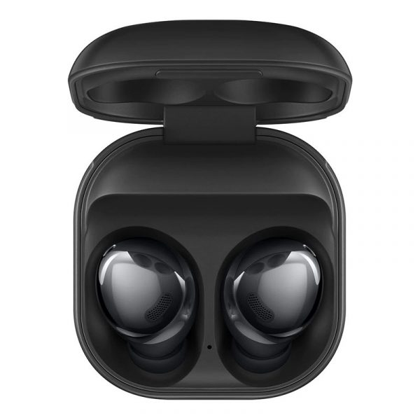 Position3 Galaxy Buds Pro Sm R190 Black Galleryimage 1600x1200