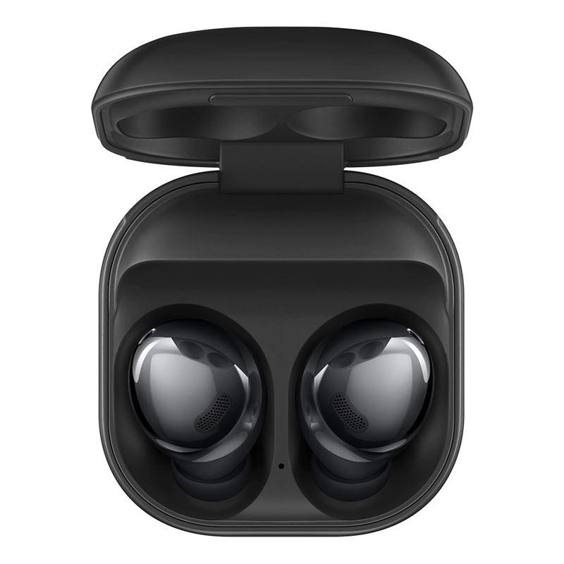 Position3 Galaxy Buds Pro Sm R190 Black Galleryimage 1600x1200