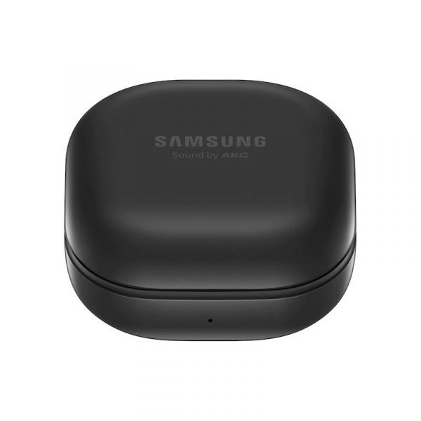 Position5 Galaxy Buds Pro Sm R190 Black Galleryimage 1600x1200