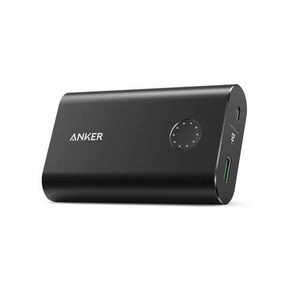 Anker Powercore 10050 Portable Power Bank With Qualcomm Quick Charge 3 0 (2)
