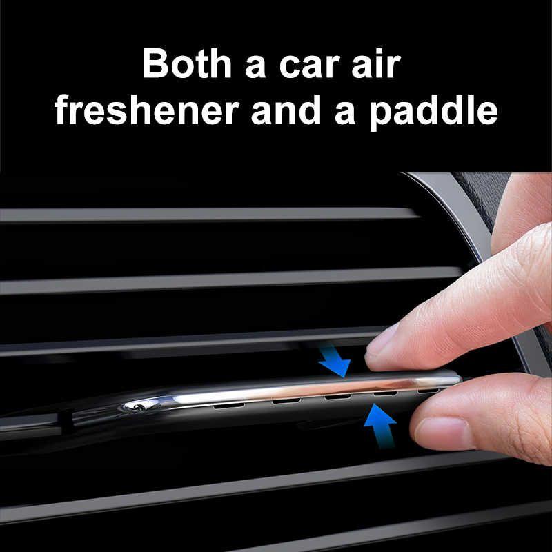 Baseus Paddle Car Air Freshener (2)