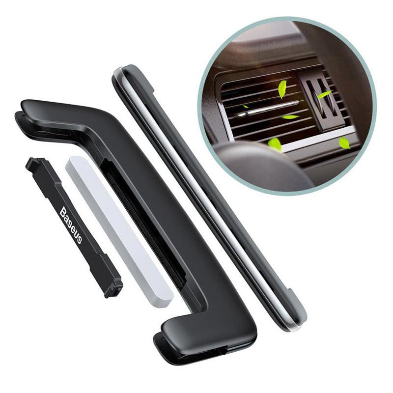 Baseus Paddle Car Air Freshener (3)