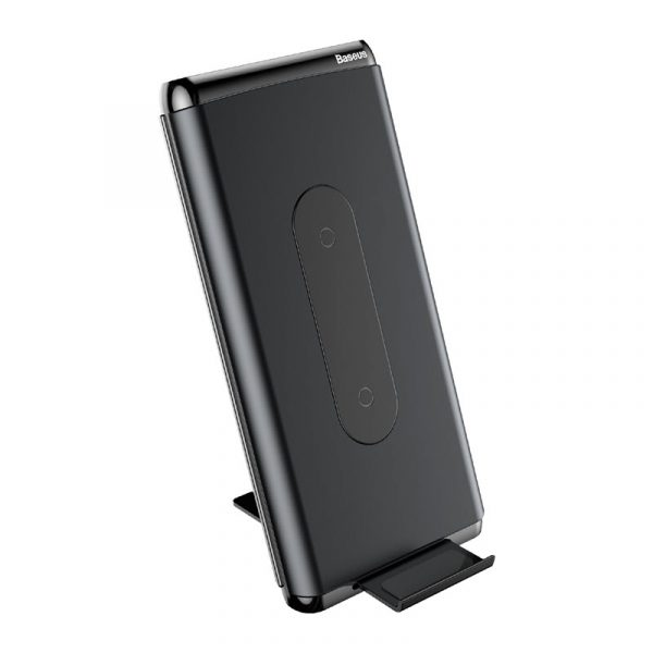 Baseus Qi Wireless Charger Power Bank