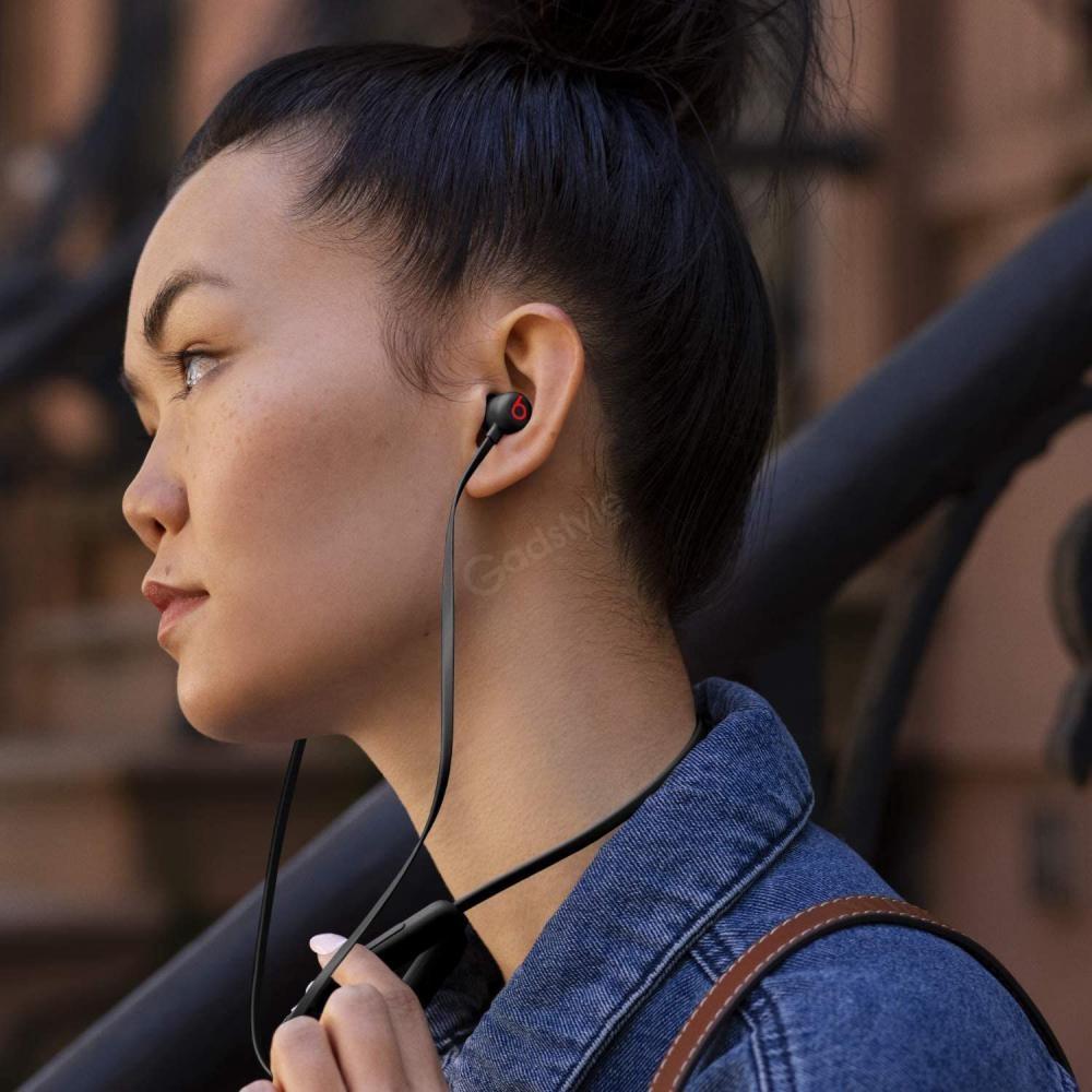 Beats Flex Wireless Earphones (5)