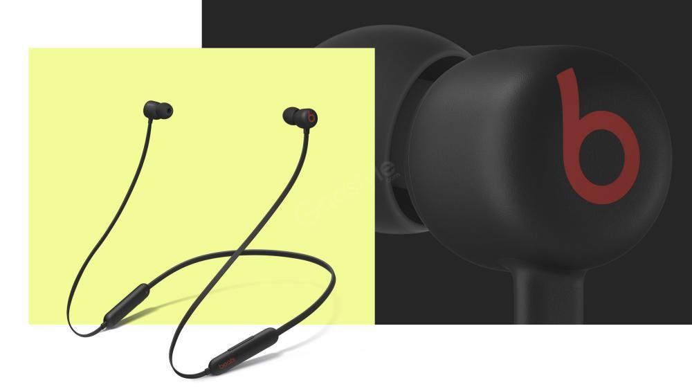 Beats Flex Wireless Earphones (6)