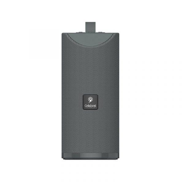 Celebrat Sp 7 Wireless Speaker Support Tf Card (3)