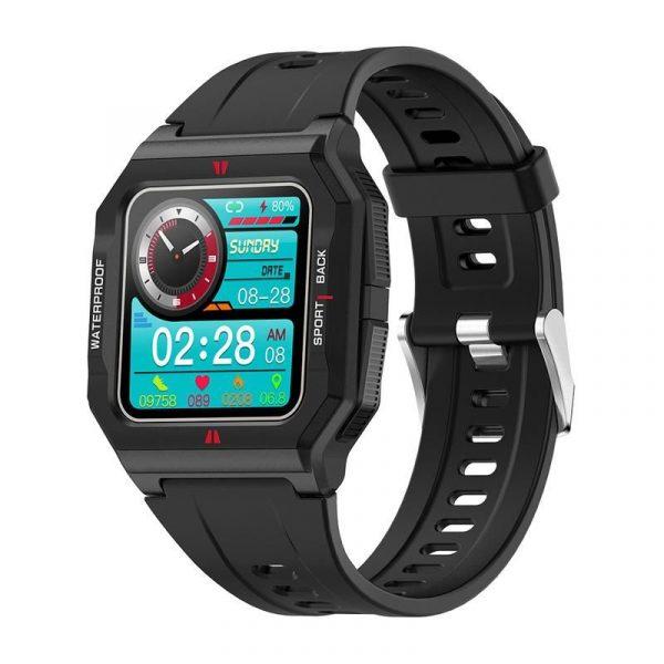Colmi P10 Smart Watch Ip67 Waterproof (1)