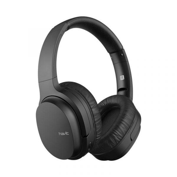 Havit I62 Rotating Wireless Bluetooth Headphones