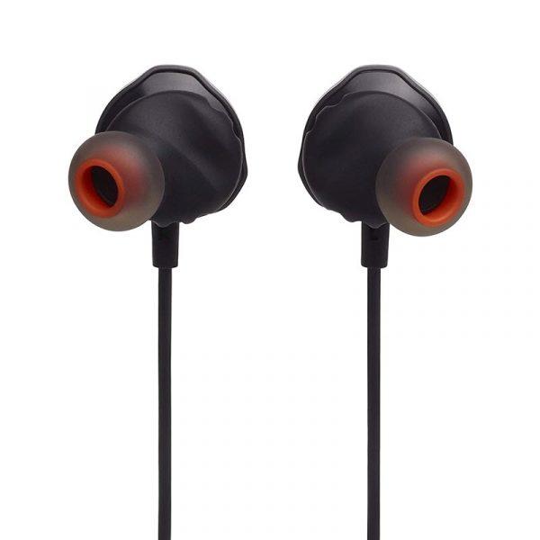 Jbl Quantum 50 Wired In Ear Gaming Headphones (4)