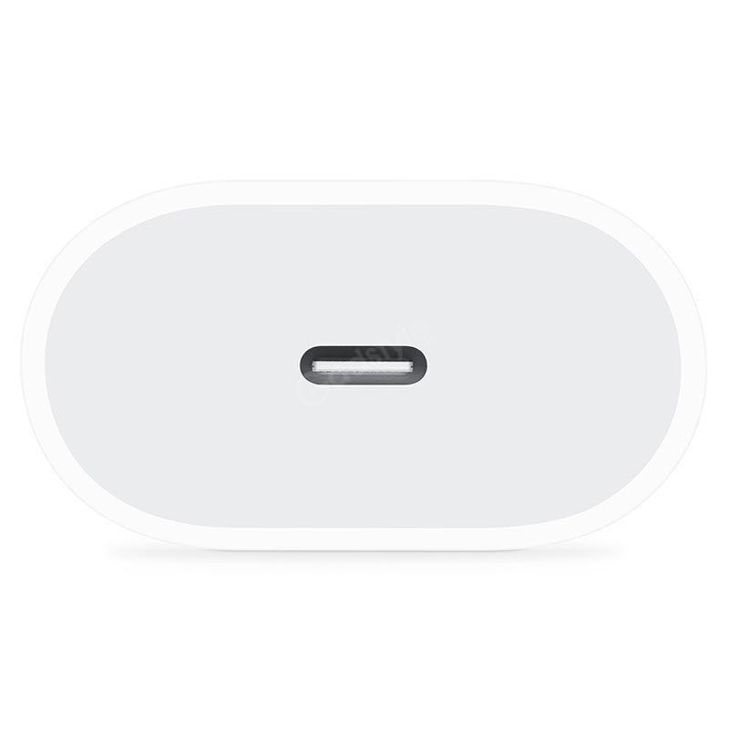 Original Apple 20w Usb C Pd Charger Eu Plug (2)
