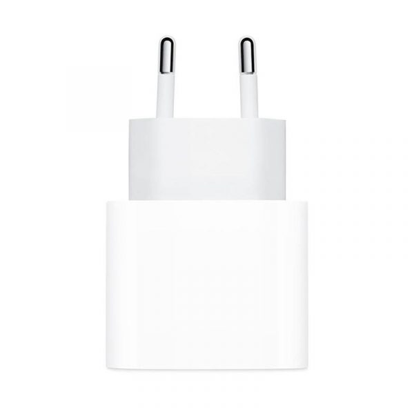 Original Apple 20w Usb C Pd Charger Eu Plug (5)