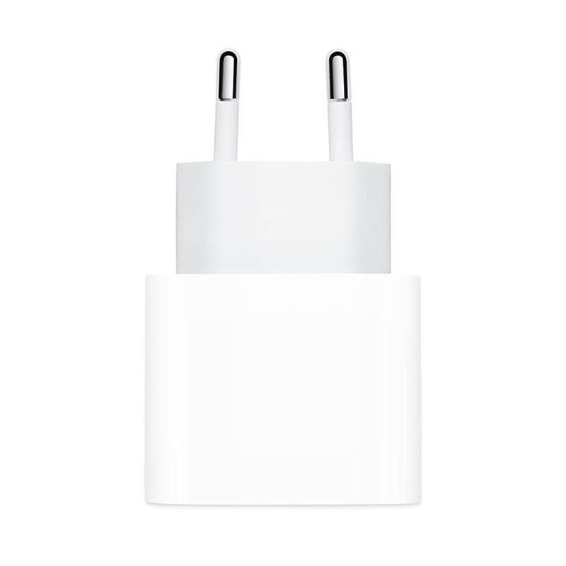 Original Apple 20w Usb C Pd Charger Eu Plug (5)