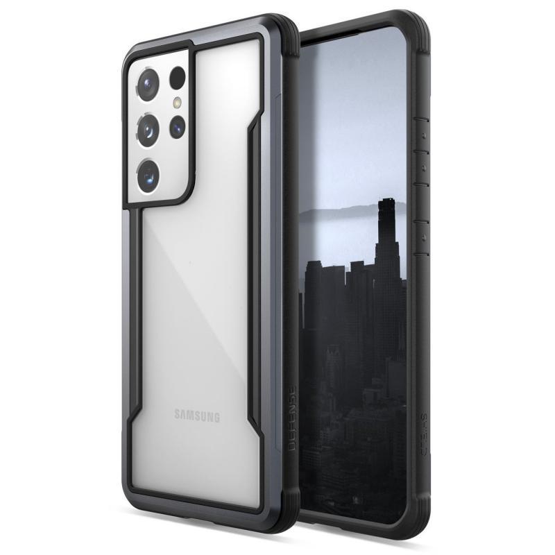 X Doria Defense Shield Case For Samsung S21 Ultra (1)