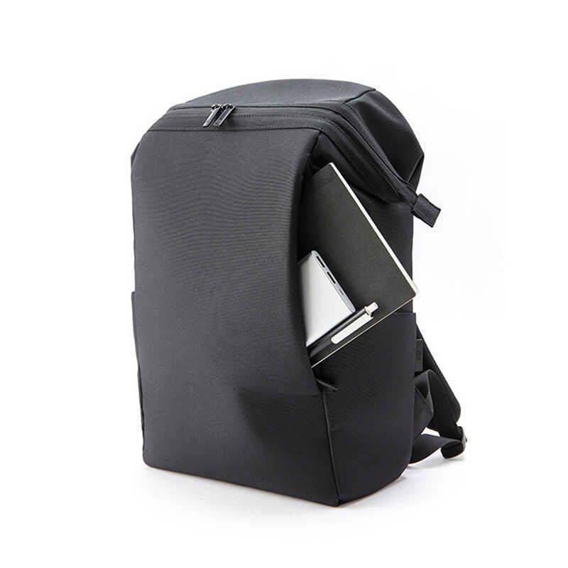 Xiaomi 90fen Waterproof Commuting Bag (4)
