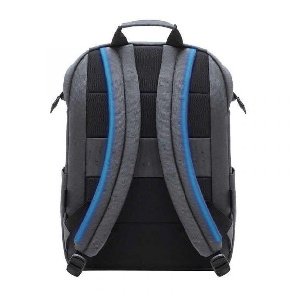 Xiaomi 90fen Waterproof Commuting Bag (5)