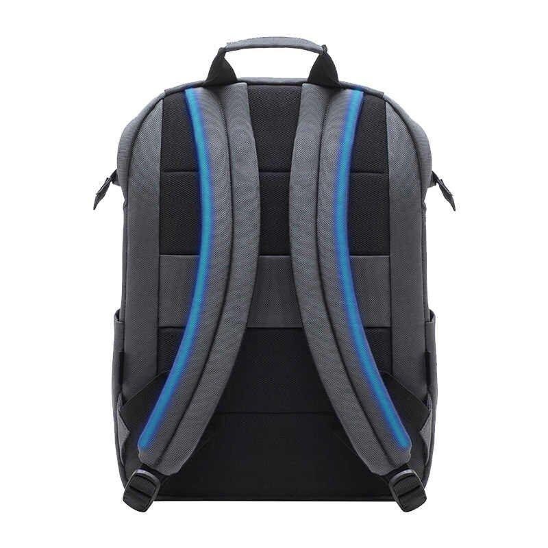 Xiaomi 90fen Waterproof Commuting Bag (5)