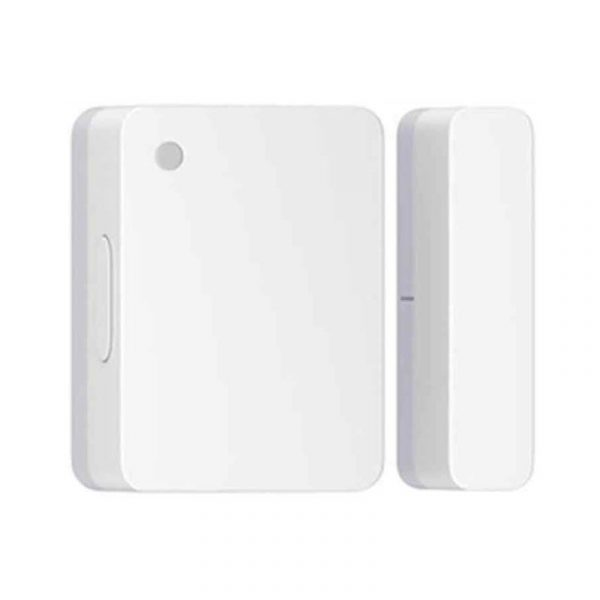 Xiaomi Door And Window Sensor 2 (4)